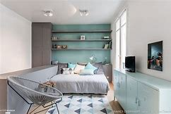 HD wallpapers decoration interieur d un studio 83d36.cf
