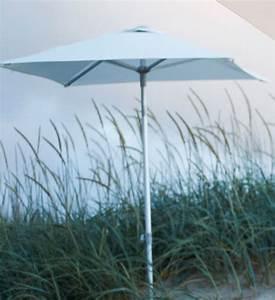 Sonnenschirm Größe Berechnen : sonnenschirm balkon rechteckig wei im greenbop online shop kaufen ~ Watch28wear.com Haus und Dekorationen