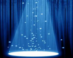 Stage Backgrounds Image - Wallpaper Cave