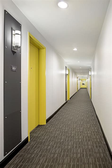 best 25 corridor design ideas on pinterest corridor