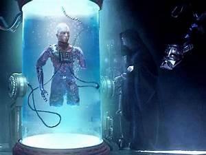 1000 Images About Anakin Skywalkerdarth Vader On