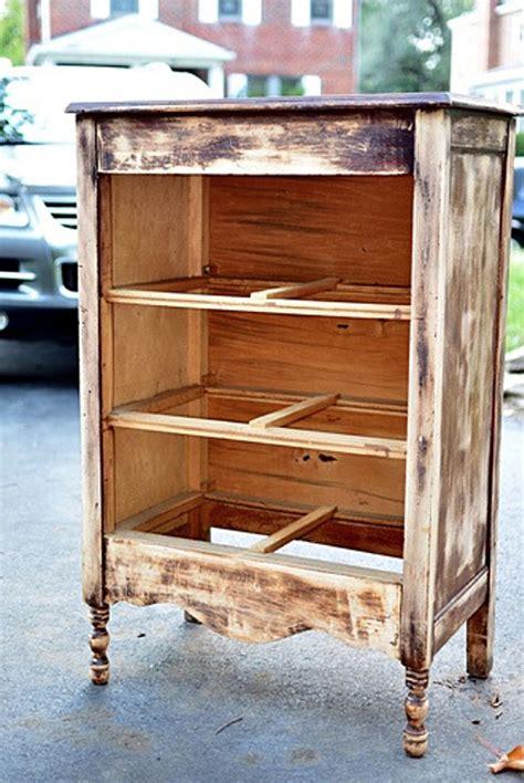 refinish antique furniture antique furniture