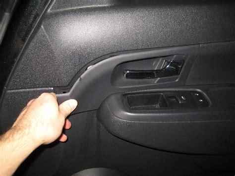 jeep door removal service manual 2001 jeep wrangler remove door panel