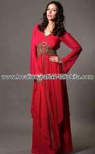 location robe de soiree orientale lyon les tendances de With location robe de soiree a lyon