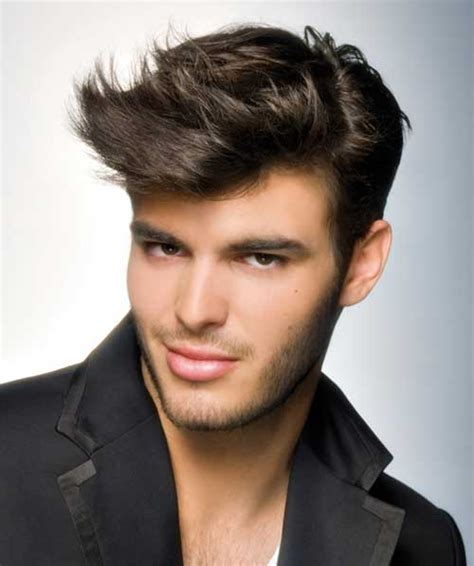 hair style for boys 15 best simple hairstyles for boys mens hairstyles 2018