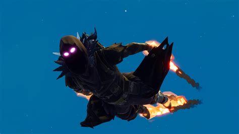 raven   hd fortnite battle royale wallpaper