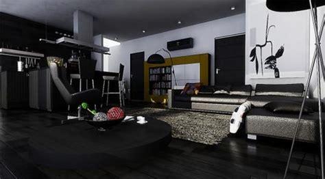 interior design ideas  small space interior interior designarchitecturefurniturehouse design