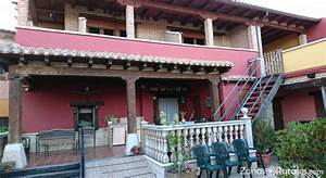 Casa Rural San Blas