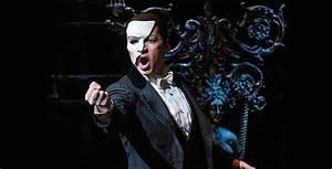 "Fansland - ""The Phantom of the Opera"" Tribute - Hanoi ..."
