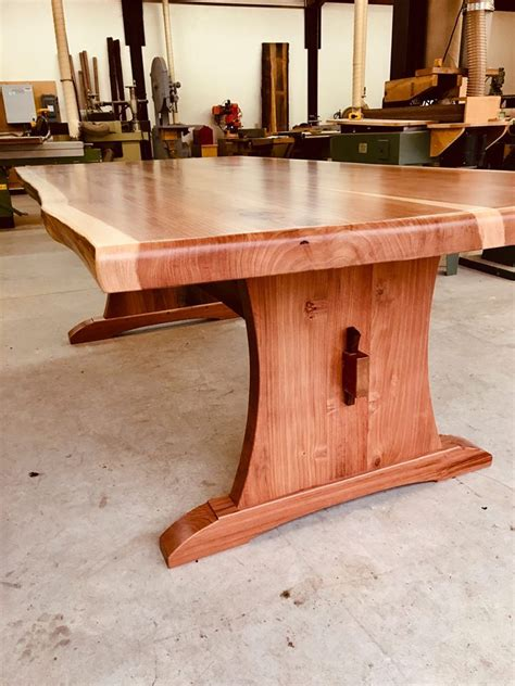 bay area woodworkers association home facebook