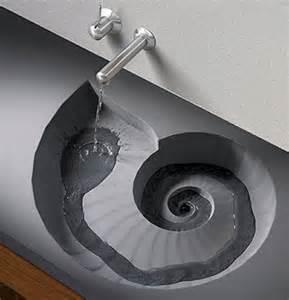 top kitchen faucets kreative waschbecken herausforderung im badezimmer archzine net