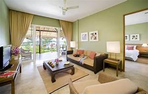 No hay dinero: los mejores consejos para decorar el hogar.