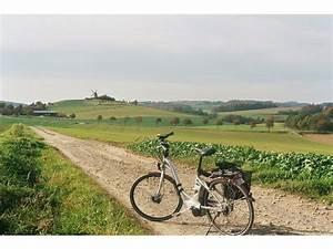 Wochenende Für Zwei : havergoh wander fahrrad hotel e bike wochenende f r zwei ~ Jslefanu.com Haus und Dekorationen