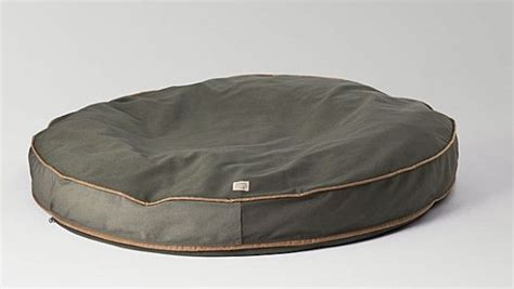 25 best ideas about durable dog beds on pinterest