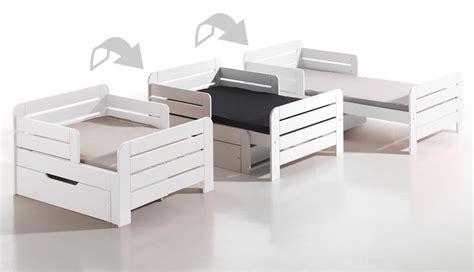 lit combiné bureau pas cher lit combine pas cher meilleures images d 39 inspiration