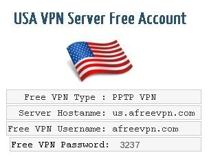 Wix has professional tools for website creation and secure website hosting. List of Top Free PPTP VPN Server   The Best Private PPTP ...