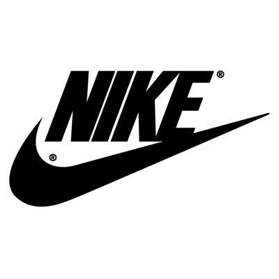 sepatu all start design context memorable logos nike adidas