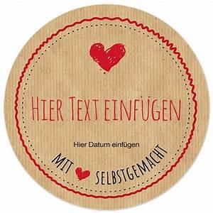 Etiketten Selber Machen : gratis vorlagen f r marmeladenetiketten avery zweckform ~ Michelbontemps.com Haus und Dekorationen