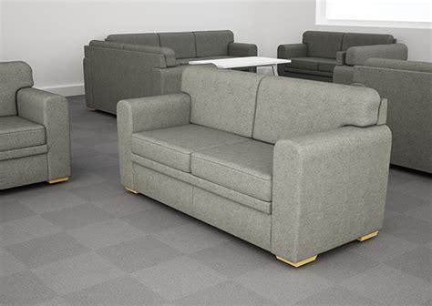 richmond richardsons office furniture  supplies