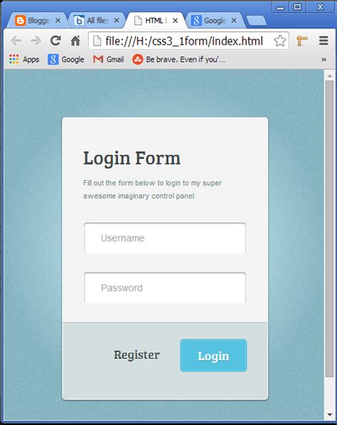 Login Page Template In Asp Net by Add Own Template In Asp Project Asp With Arka Asp Net