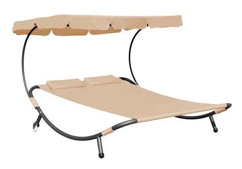 chaise longue extérieur chaise longue beige magasin en ligne gonser