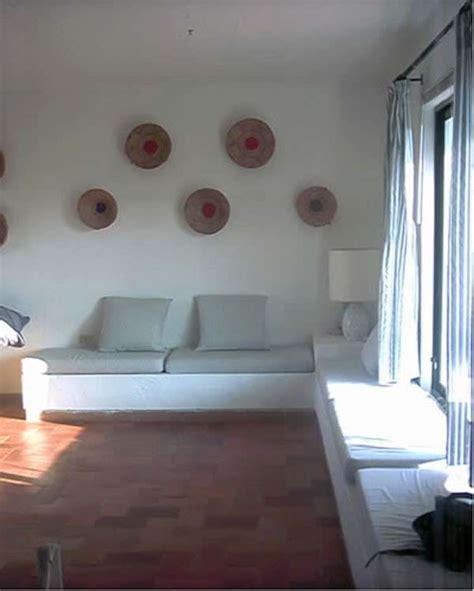 Tappezziere Divani Bari by Divani Arabi Hotel Marocchini Suite Salotto Camino