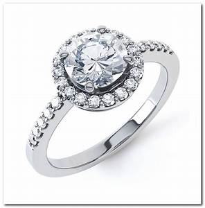 wedding rings for women tiffany andino jewellery With wedding rings for women tiffany