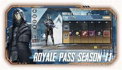 Pubg Pass Season Royale Mobile Pubgmobile Saison
