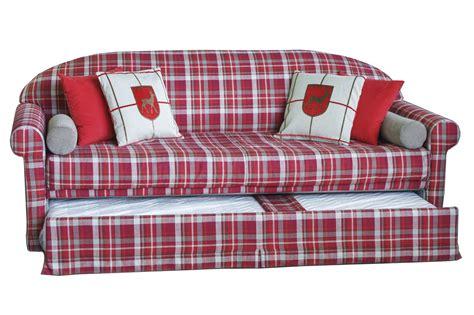 la maison du canapé canapé lit teseo sur mesure bertostory berto salotti
