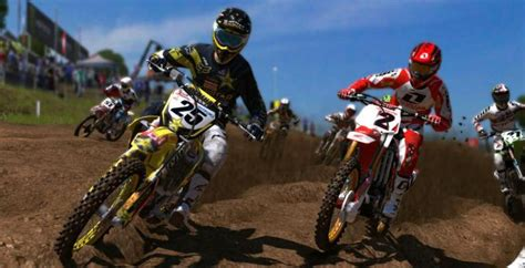 10 Best Dirt Bike Games To Play In 2015  Gamers Decide
