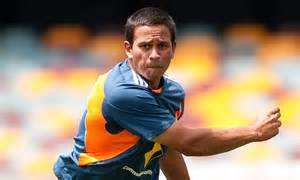 ASHES 2010 Are Usman Khawaja And Michael Beer The Men To