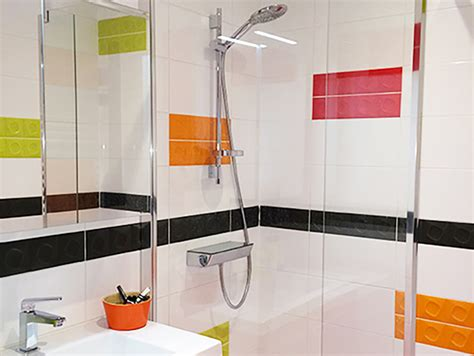 faience salle d eau merveilleux faience pour salle de bain 12 am233nagement de salle de bain et de salle deau lb