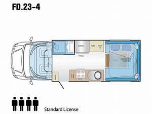 Fiat Ducato Dimensions Exterieures : new jayco conquest 23 39 fiat ducato x250 campervans motorhomes for sale ~ Medecine-chirurgie-esthetiques.com Avis de Voitures