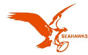 miami seahawks wikipedia