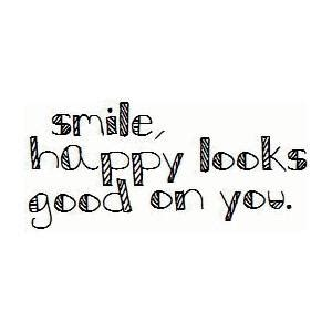 Smile Quotes Tumblr For Teenage Girls And Sayings About. Instagram Quotes To Post. Relationship Quotes For Her Instagram. Marilyn Monroe Quotes Facebook Cover Photos. Cute Quotes Marilyn Monroe. Fashion Quotes Harry Winston. Good Karma Quotes And Sayings. Encouragement Quotes To Wife. Harry Potter Quotes Phoenix