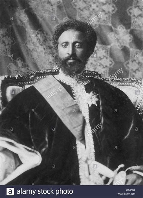 That is if you find enc that cover common area that of a ba chart, the enc would most likely will not cover the exactly same area as the ba chart. emperor Haile Selassie, 1930 Stock Photo - Alamy