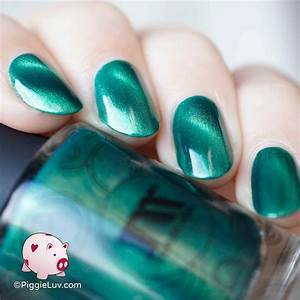 Wd My Cloud Green Light Piggieluv Masura Swatches Review