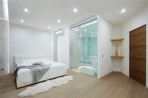 bedroom ceiling lighting ideas bedroom lighting