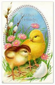 easter, greetings, for, friends, and, family, by, wishesquotes