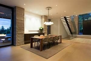 Lampe Halogène Ikea : lampe halog ne comment utiliser la lumi re pour d corer ~ Melissatoandfro.com Idées de Décoration