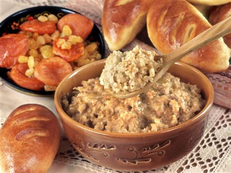 cuisine renaissance renaissance of cuisine my guide moscow