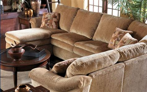 myers furniture is your one stop furniture store for