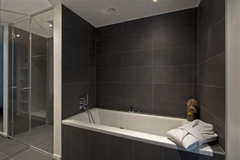 Badewanne Neben Dusche by Badewanne Neben Dusche Wohn Design