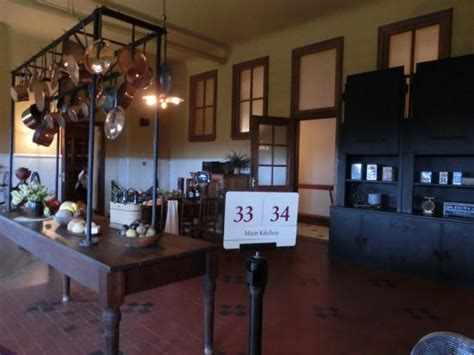 kitchen and company asheville kitchen picture of biltmore estate asheville tripadvisor