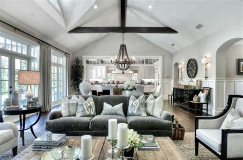 wunderbare schoene wohnzimmer innerhalb fur  schone ideen