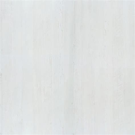 formica  ft   ft laminate sheet  white painted wood