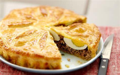 le p 226 t 233 de p 226 ques recette gourmande du chef cyril lignac