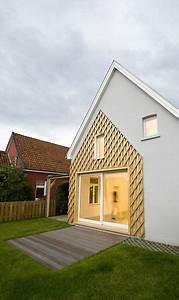 Neun Grad Architektur : sanierung einfamilienhaus neun grad architektur ~ Frokenaadalensverden.com Haus und Dekorationen
