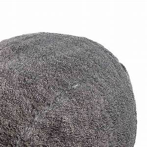 74 off lovesac lovesac moviesac with phur cover sofas With buy lovesac