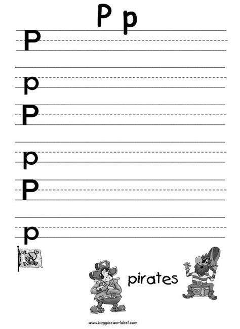 pin  chrystal vaughan    classroom alphabet